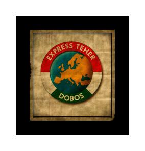 Express Teher_Logo_01.png