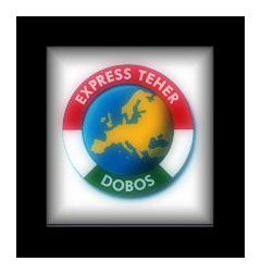 espresso Teher_Logo_03.png