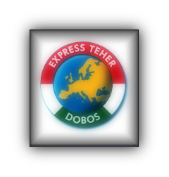Express Teher_Logo_03.png