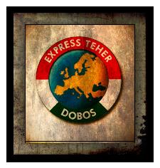 Express Teher_Logo_04.png