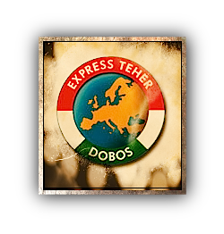 Express Teher_Logo_06.png