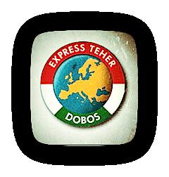 espresso Teher_Logo_08.png