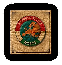 espresso Teher_Logo_09.png
