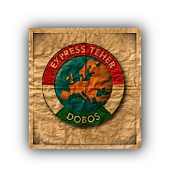 Express Teher_Logo_09.png