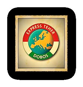 Express Teher_Logo_10.png