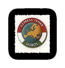 espresso Teher_Logo_12.png
