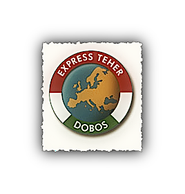 Express Teher_Logo_12.png