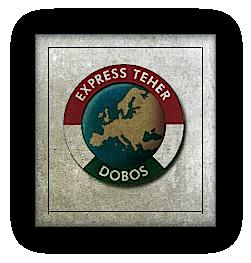 Express Teher_Logo_14.png