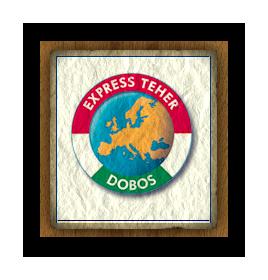 Express Teher_Logo_2.png