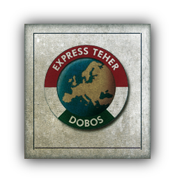Express Teher_Logo_05.png