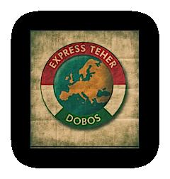 Express Teher_Logo_07.png