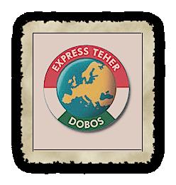 Express Teher_Logo_11.png