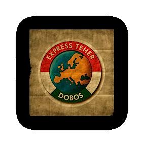 Express Teher_Logo_15.png
